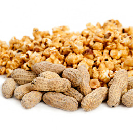 products-peanut